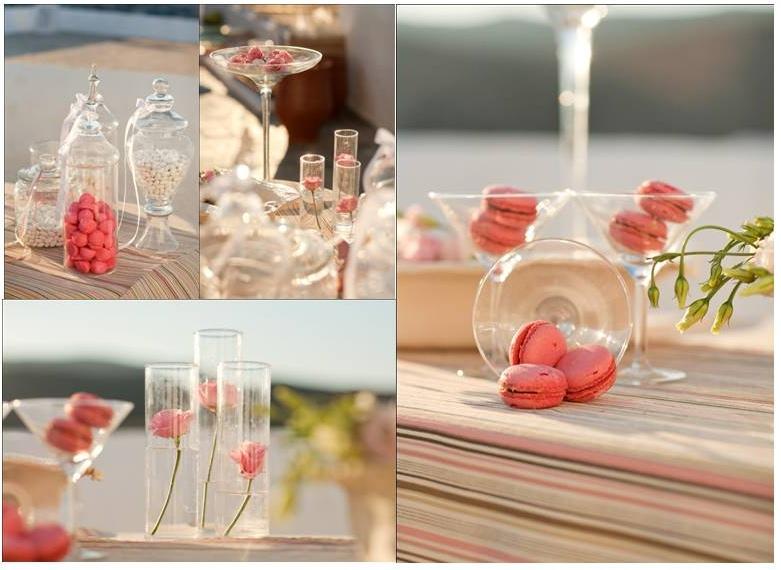Enjoyable Wedding Candy Buffet Mood Effects Interior Design Ideas Grebswwsoteloinfo